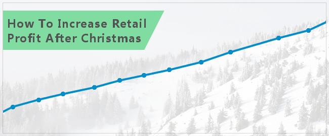 Christmas Profit Featured Image