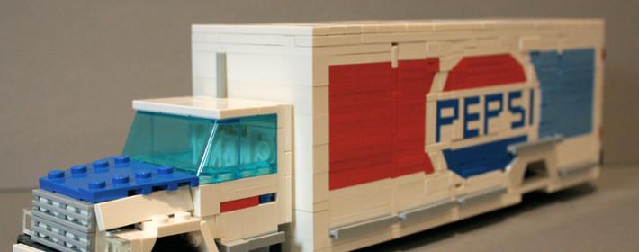 Pepsi-Lego-Truck-imazerart