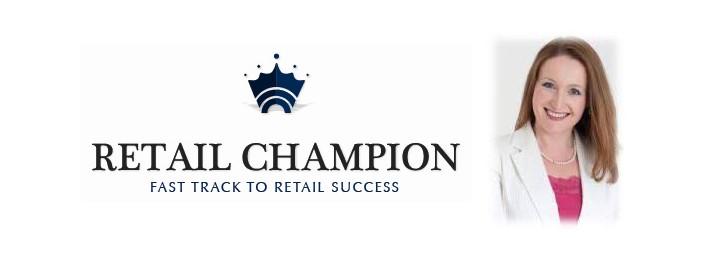 Price-positioning-retail-champion