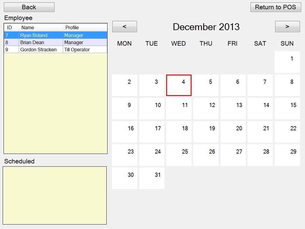 RCS-Time-Attendance-Calendar-Schedule