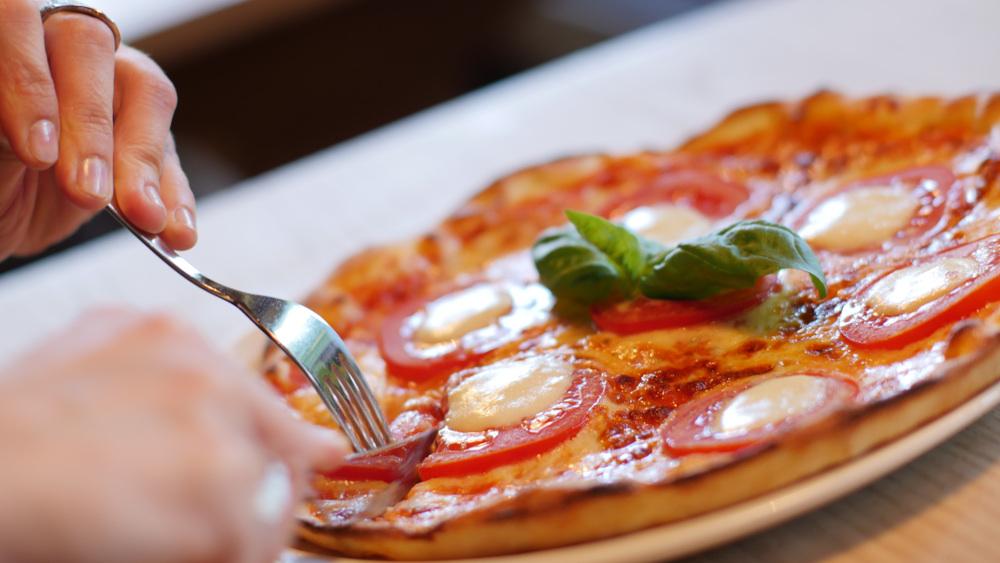 pizza-1kpx