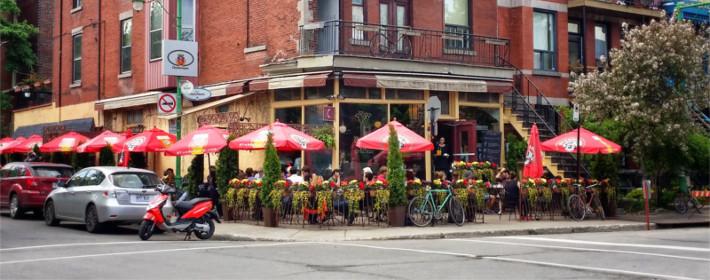 restaurant-outside