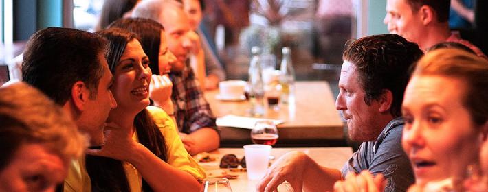 restaurant-success-epos
