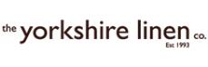 yorkshire-linen